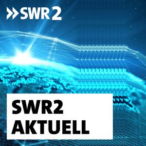 Swr2 Frequenzen