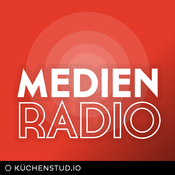 Podcast Medienradio.org
