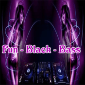 Fun-Black-Bass