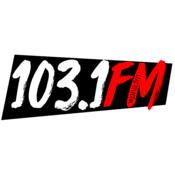 WPNA 103.1 FM - Chicago