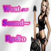 West-Sound-Radio