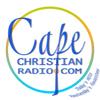 Cape Christian Radio