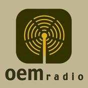 Rádio OEM Radio