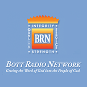 Rádio KAMI - Bott Radio Network 1580 AM