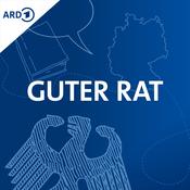 WDR 3 Guter Rat - Ringen um das Grundgesetz