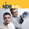 NDR Info - Intensiv-Station - NDR Info SatireShow