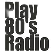 Play 80's radio