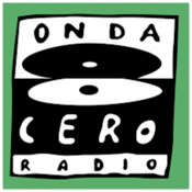 Podcast ONDA CERO - Pamplona