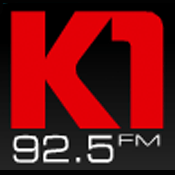 Radio K1