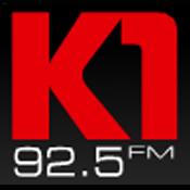 Radio Radio K1