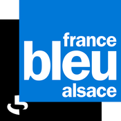 Radio France Bleu Alsace
