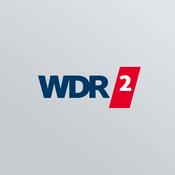WDR 2 Beobachter
