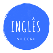 Inglês Nu E Cru Rádio