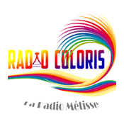 Radio Radio Coloris
