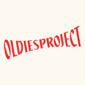 Oldiesproject