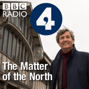 Podcast The Matter of the North