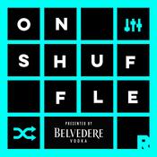 Podcast On Shuffle