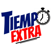 Tiempo Extra RD Radio