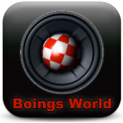 Podcast BoingsWorld