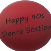 happy90s