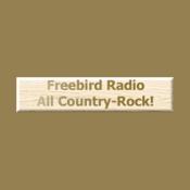 Rádio Freebird Radio