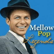 Radio CALM RADIO - Mellow Pop Legends