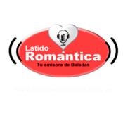 Latido Radio