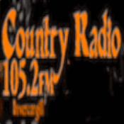 Country Radio 105.2 FM Invercargill