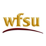 WFSW - News 89.1 FM