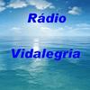 Radiovidalegria/independente