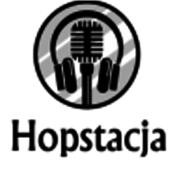 Radio Hopstacja