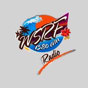 Rádio WSRF 1580 AM