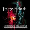 Jimmys-Radio.de