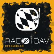 RadioBAV