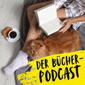 Bücher sind wie Kekse - der Life Radio Bücherpodcast