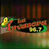 La Invasora 96.7 FM