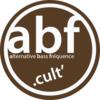 ABF Cult'