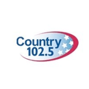 Radio WKLB-FM - Country 102.5