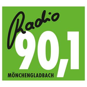 Welle Niederrhein - Dein Urban Radio Playlist Heute - Titelsuche & letzte Songs   Online Radio Box