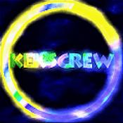 kekscrew