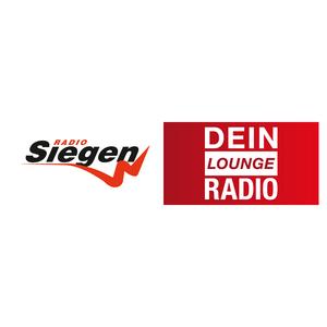 Radio Siegen Frequenz