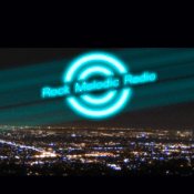Rock Melodic Radio