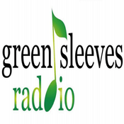 Greensleeves Radio