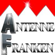 Antenne Franken Blasmusik