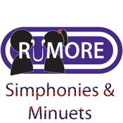 Rumore Web Radio - Simphonies & Minuets