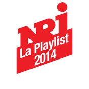 Radio NRJ LA PLAYLIST 2014