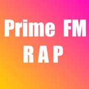primefmrap