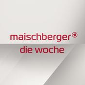 maischberger Podcast