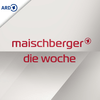 maischberger Podcast