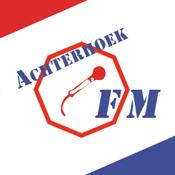 Achterhoek FM